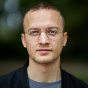 Jakob Hüffell