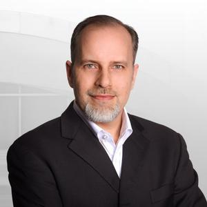 Jörg Fallmann
