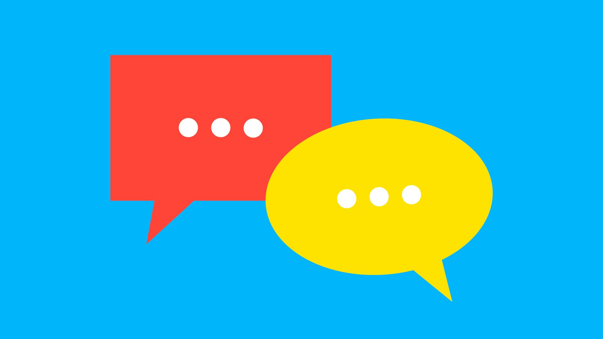 TINCON: Popkultur als Repräsentationsort für marginalisierte Identitäten (Talk)