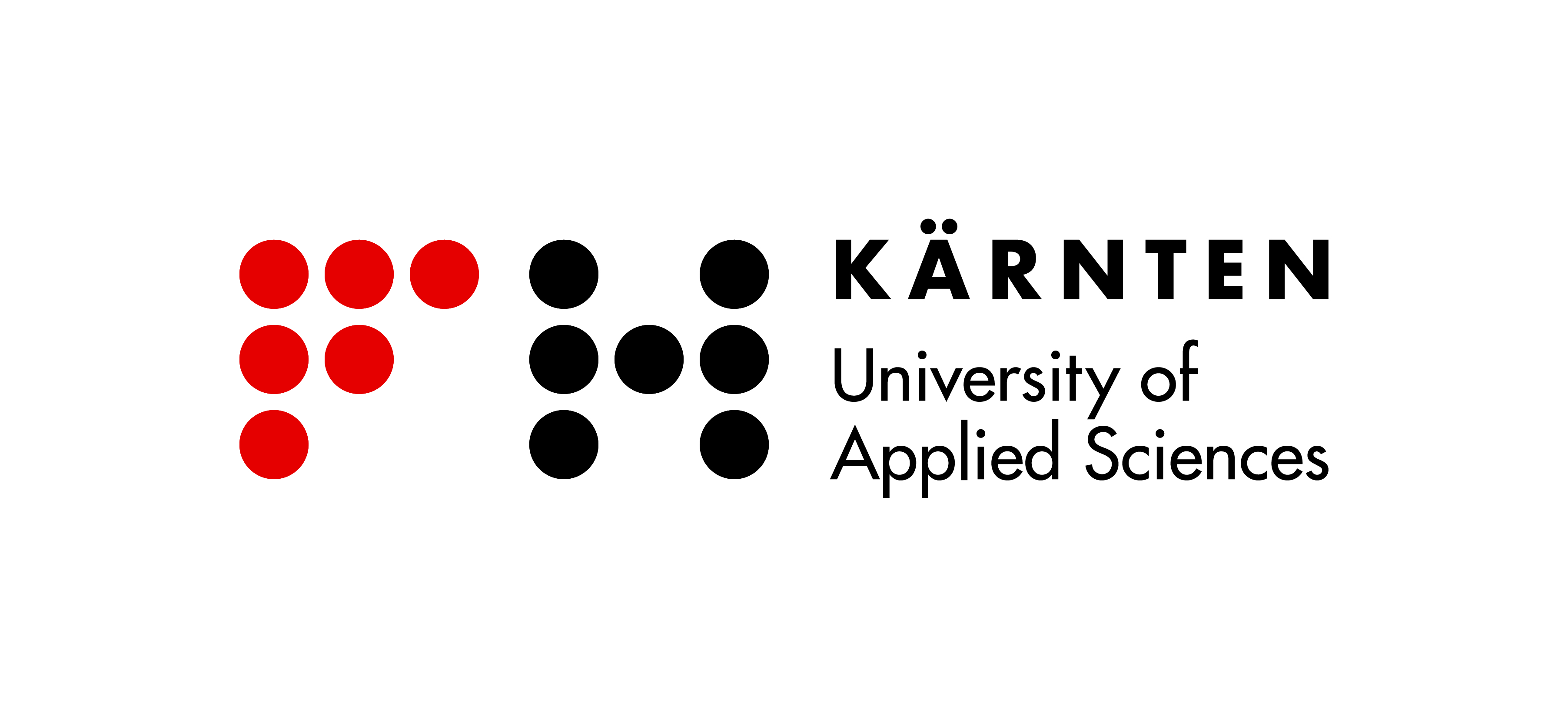 Carinthia University of Applied Sciences