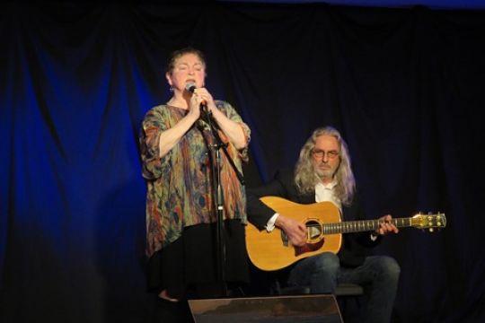 Digital Folk Festival Episode Eight: Festival Finale