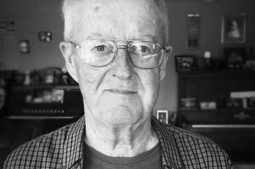 Gordon MacLean