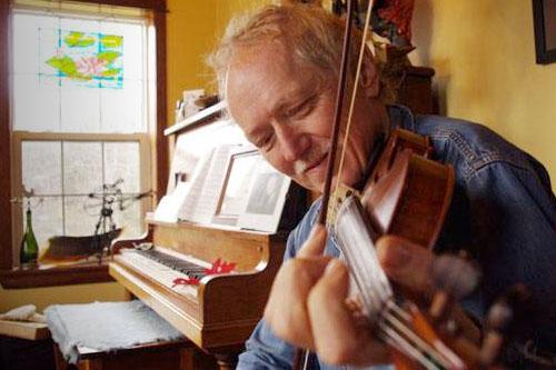 Paul Cranford