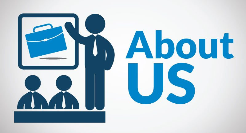 how to create a customer focused about us page for your about us video about us #9