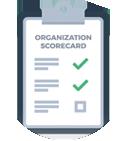 organization-scorecard