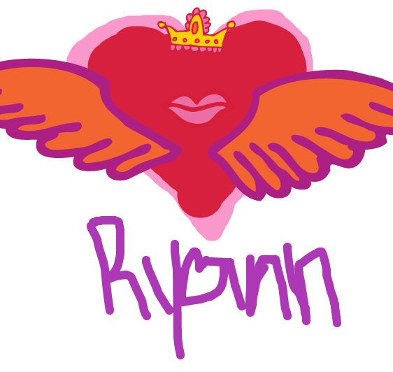 Ryann