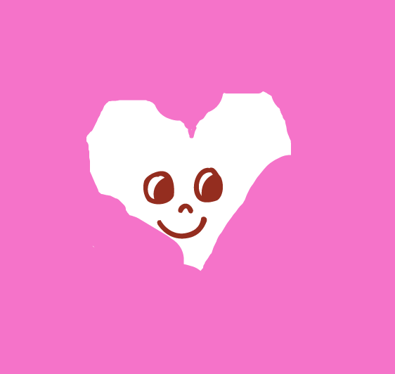 rosagutierre