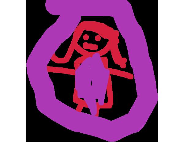 emy-rose