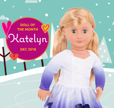 Katelyn-Doll-of-the-Month-Dec-2018-Interview