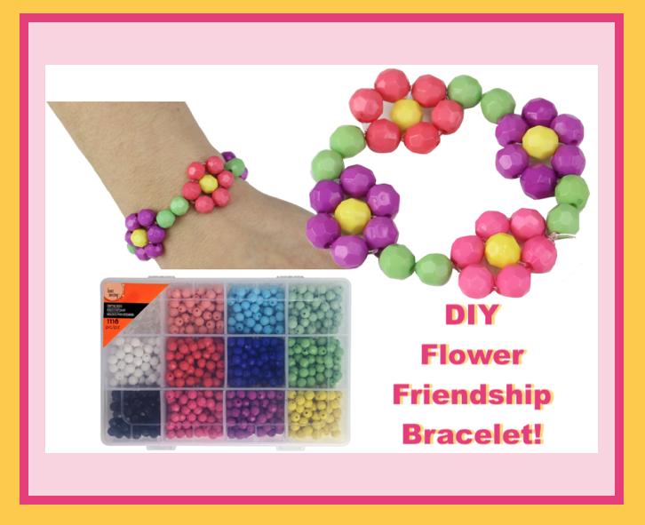 DIY-Flower-Bracelet-Mock-Up