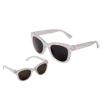 Our Generation Me & You Cherry-Printed Sunglasses for 18-inch Dolls & Kids