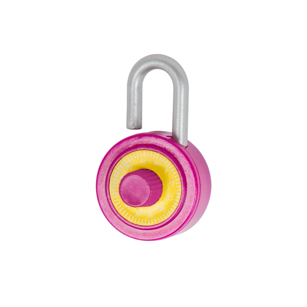 Our Generation Classroom Cool School Lock Accessory for 18-inch Dolls