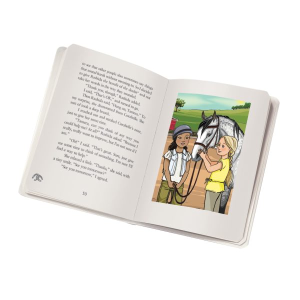 BD35238_Our-Generation-Storybook-A-Summer-of-Riding.png
