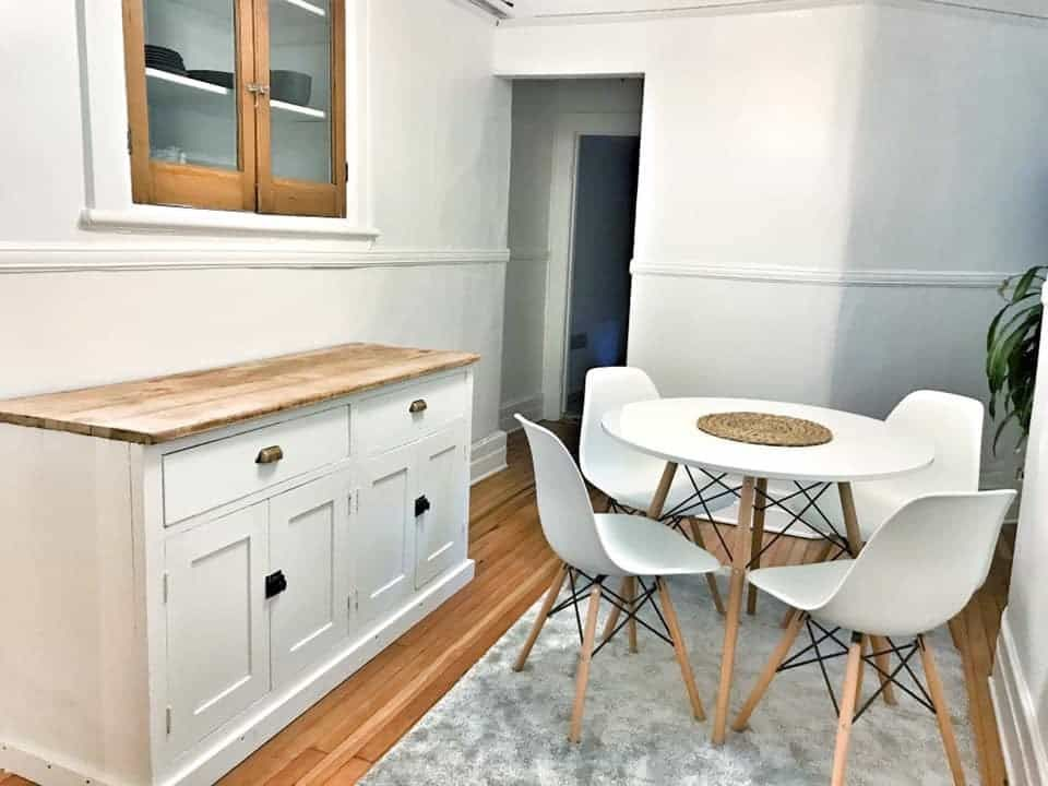 Summer room sublet - Chambre en colocation  | WeMoove