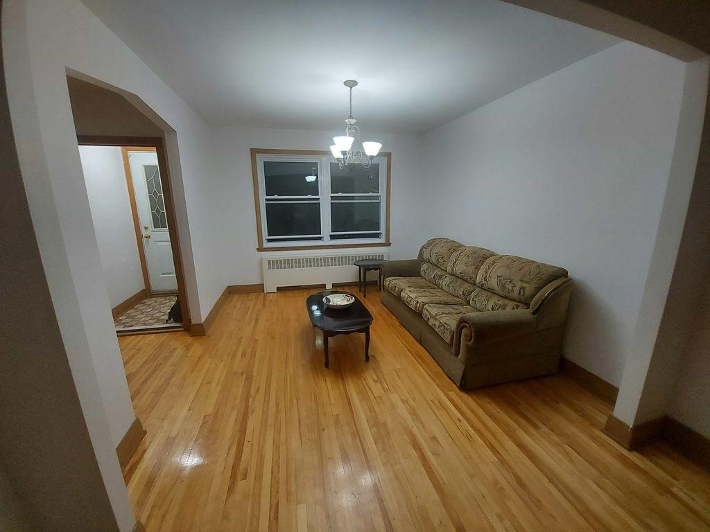 Chambre dans maison sur 2 etages   WeMoove