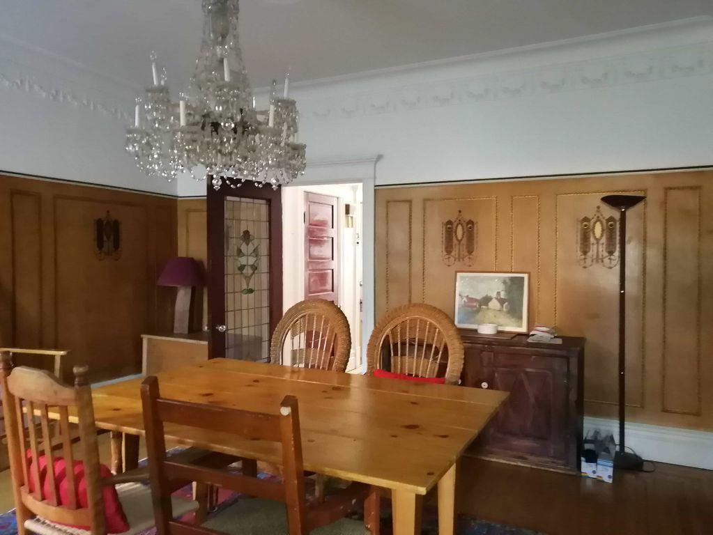 Magnifique appartement Plateau | WeMoove