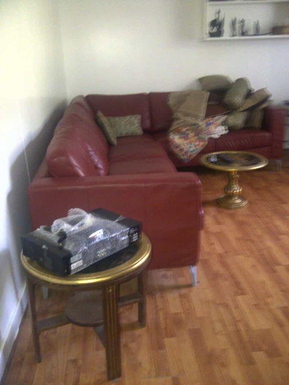 Belle chambre pour femme, quartier de choix 475$ | WeMoove
