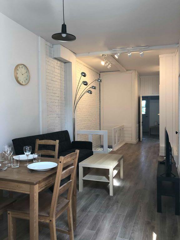 3 chambres disponibles en coloc - Plateau | WeMoove