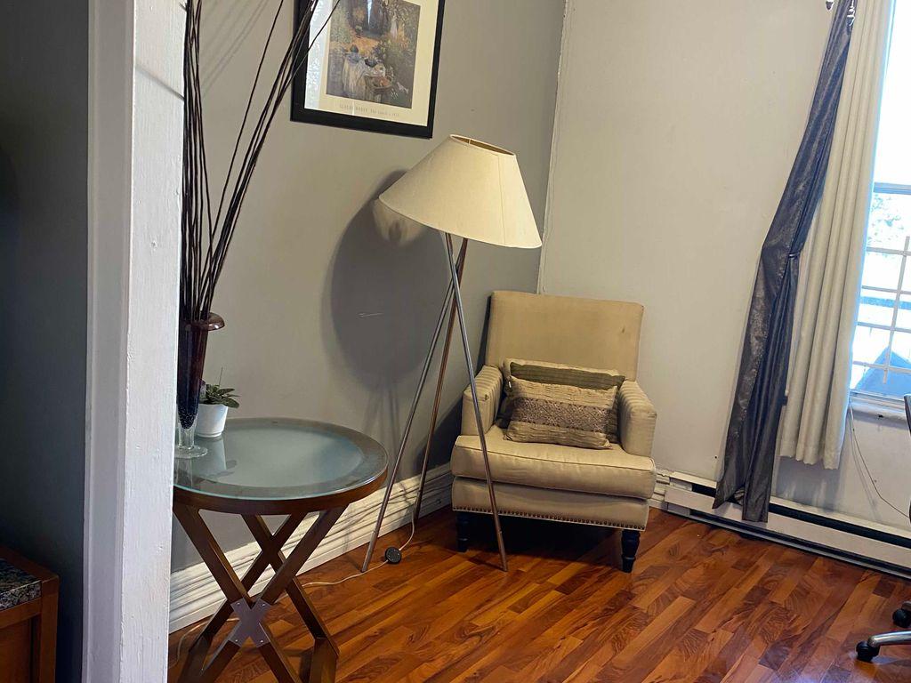 Belle chambre temporaire jusqu'au 30 juin | WeMoove