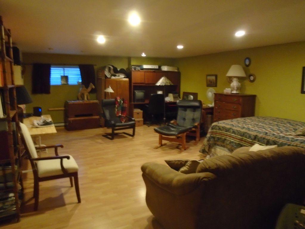 Chambres à louer en colocation | WeMoove