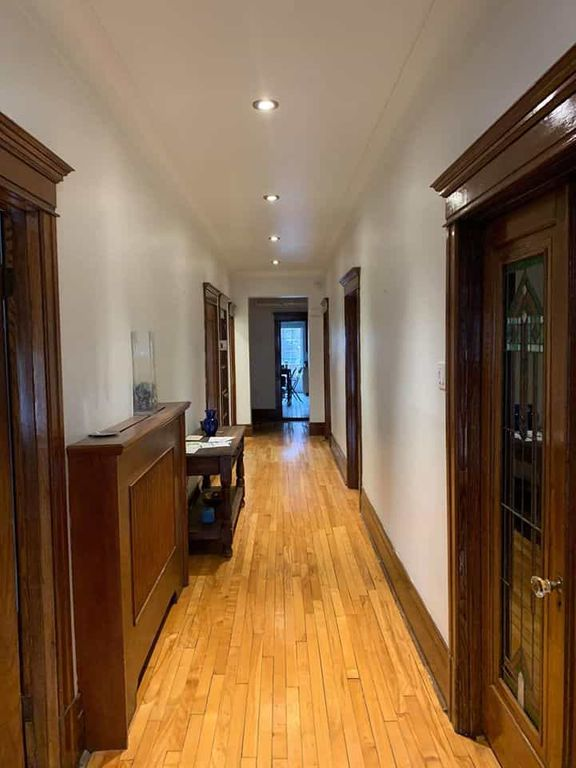 1 chambre + 1 espace bureau | WeMoove