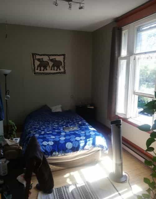 2 chambres à louer dans une colocation   WeMoove
