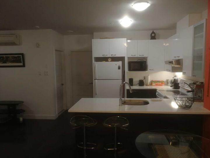 4 et 1/2 à partager | WeMoove Apartments