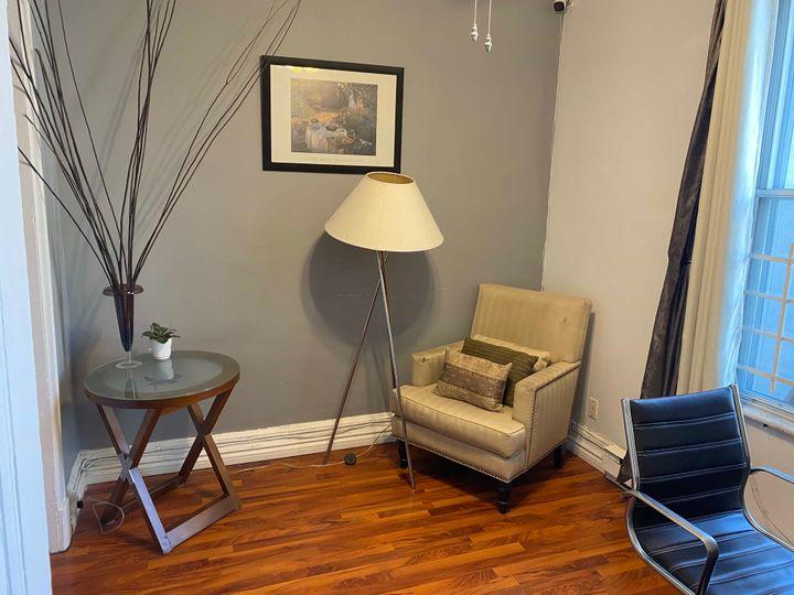 Belle chambre temporaire jusqu'au 30 juin | WeMoove Apartments