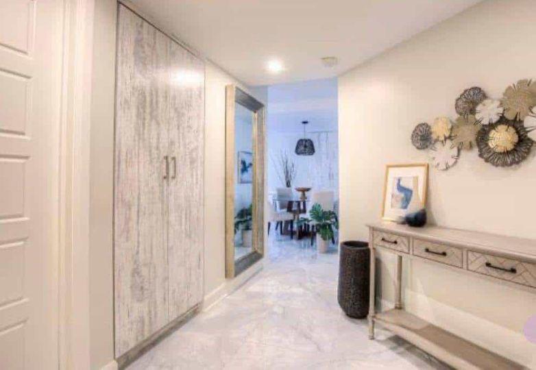 Appartement @Guy-Concordia | WeMoove Apartments