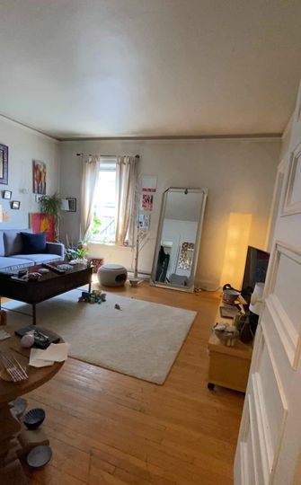 Urgent! Private room for rent ( downtown ) | WeMoove Apartments