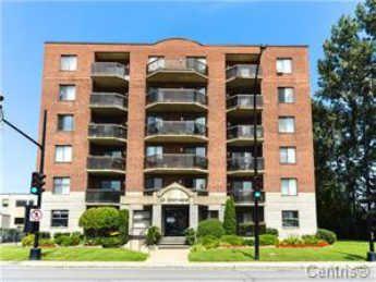 To Rent, spacious condo , 3 bedrooms, 2 bathrooms | WeMoove Apartments