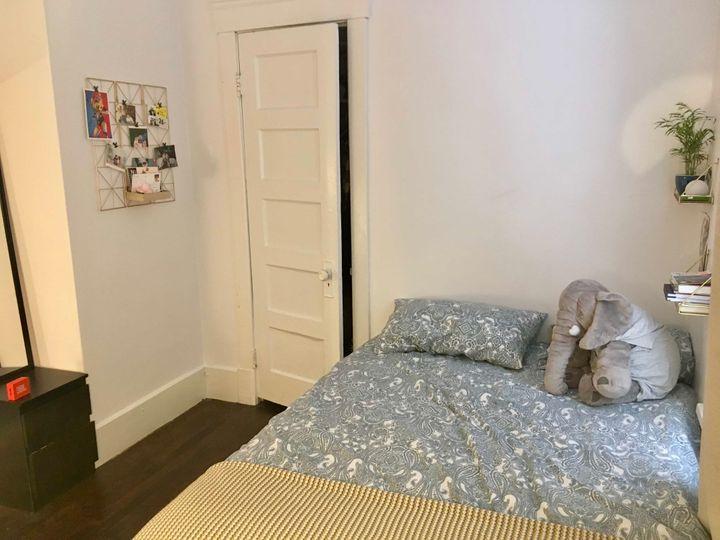 Chambre à louer quartier Côte-des-neiges, UdeM.. | WeMoove Apartments
