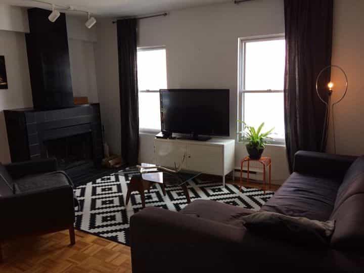 Chambre disponible dès juillet !! | WeMoove Apartments