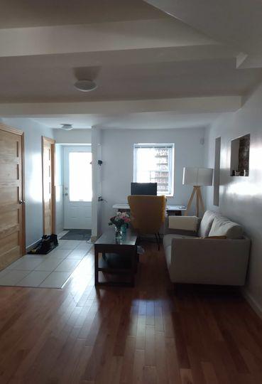 Sous-location temporaire dans une colocation | WeMoove Apartments