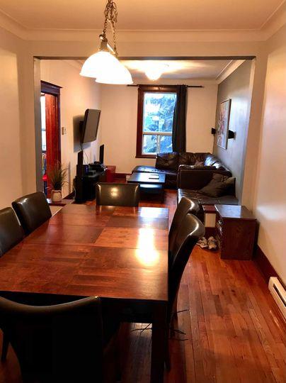 *** DEUX CHAMBRES À LOUER, PETITE-PATRIE *** | WeMoove Apartments