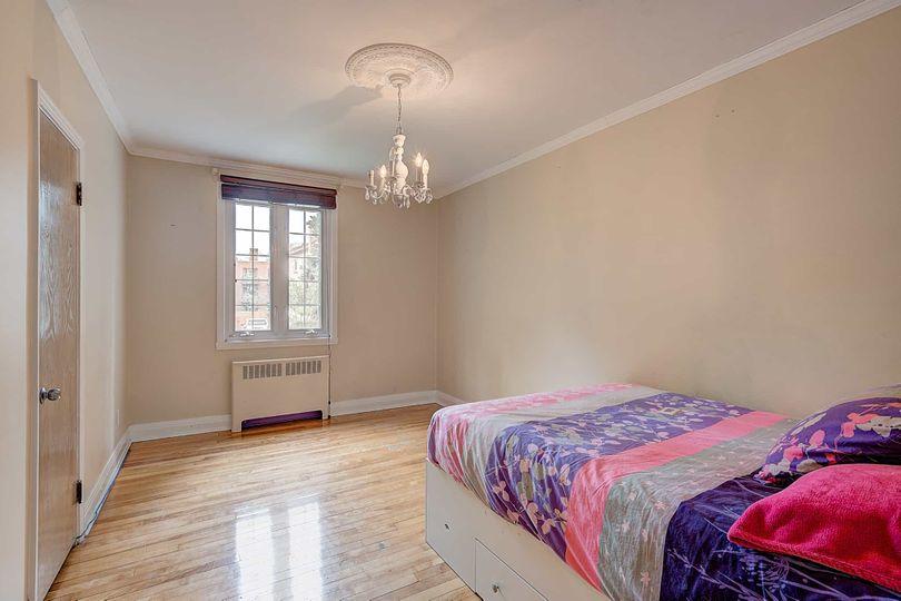 5 Chambres en colocation proche Udem/HEC/Poly avec | WeMoove Apartments