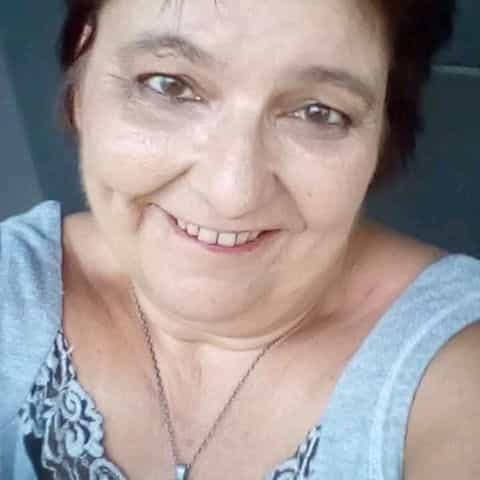 Christina Freymann   WeMoove