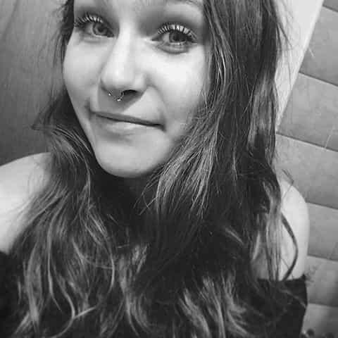 Charlotte Bellehumeur | WeMoove