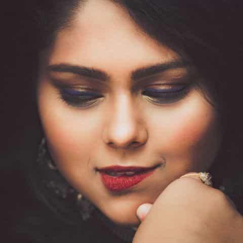 Ameera Mahfuza Alam | WeMoove