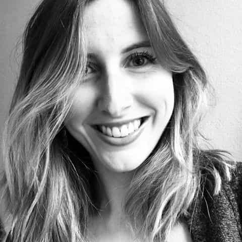 Laura Cauvin | WeMoove