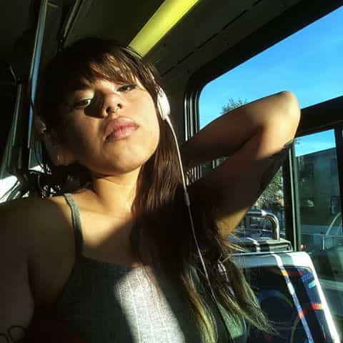 Melissa Beltran franco | WeMoove