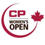 CP Womens Open LOGO