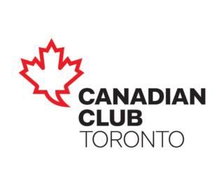 CCT_Logo1200px