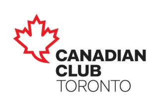 CCT_Logo2x3