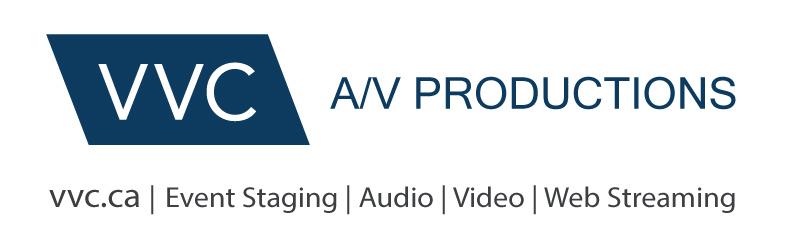 VVC AV Productions