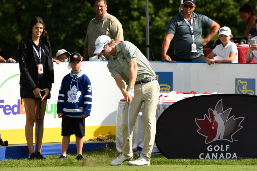 03-WEDNESDAY-RBC-CANADIANOPEN---069.jpg