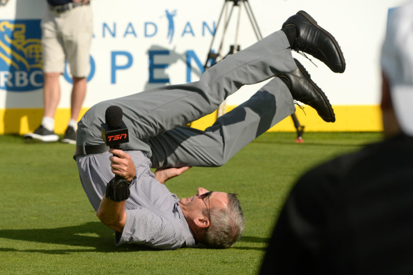 03-WEDNESDAY-RBC-CANADIANOPEN---066.jpg