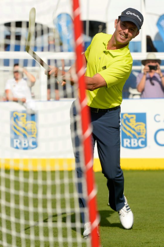 03-WEDNESDAY-RBC-CANADIANOPEN---062.jpg