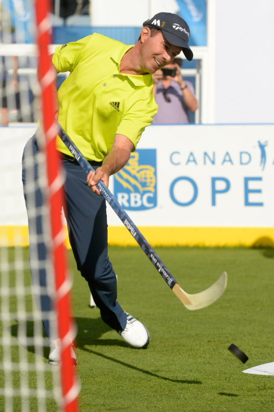 03-WEDNESDAY-RBC-CANADIANOPEN---061.jpg