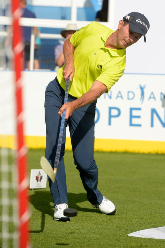 03-WEDNESDAY-RBC-CANADIANOPEN---060.jpg